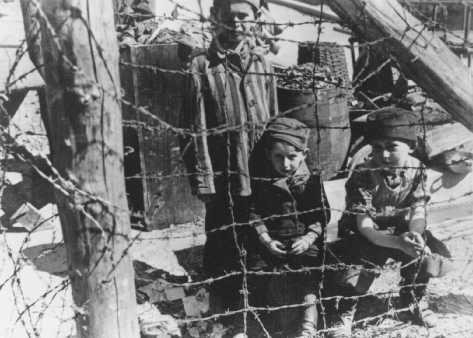 external image holocausto7.jpg